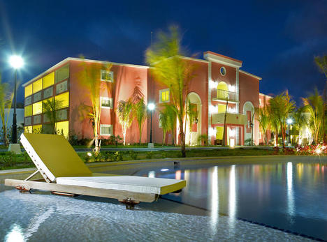 the_royal_suites_turquesa_hotel_grande
