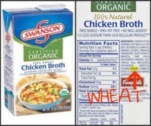 Swanson-Organic-Chicken-Broth-Ingredients