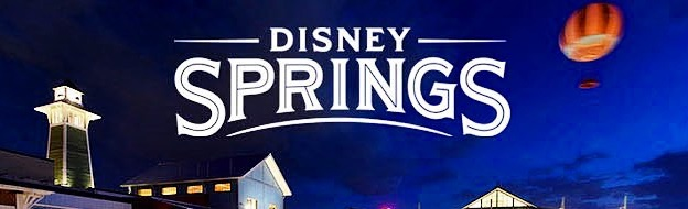 disney-springs-bannar